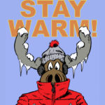 5 Easy Safety Tips For Frigid Cold Weather
