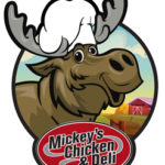 Mickey Mart Rolls Out Fresh Fried Chicken & Deli